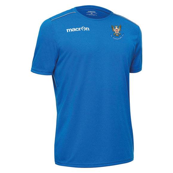 Training Rigel  T-Shirt Senior