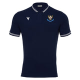 Yukar Polo Navy Senior