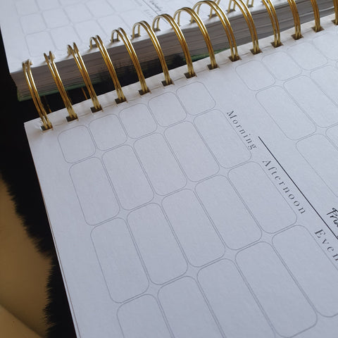 daily-planning-morning-afternoon-evening-best-2021-family-planner