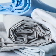 Organise your linen cupboard how many bed spreads do you need