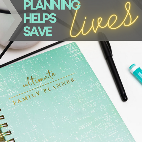 ultimate-family-planner-saves-lives