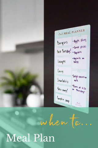 meal-planning-tips-ultimate-family-planner-best-planner