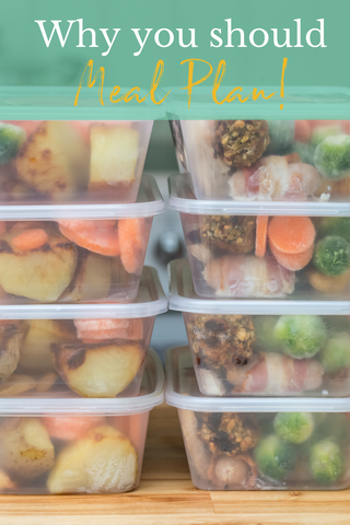 Why-you-should-be-meal-planning-best-family-planner
