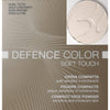 DEFENCE COLOR CIPRIA IVO 101