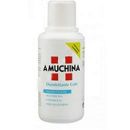 AMUCHINA DISINFETTANTE 300ML