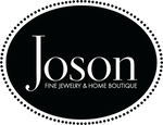Joson Fine Jewelry and Home Boutique