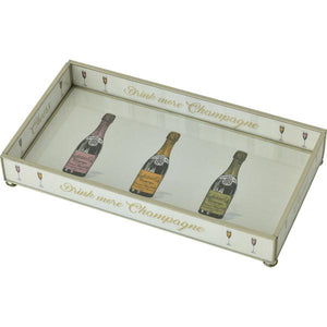 Cheers 6x12 Tray