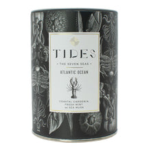 Load image into Gallery viewer, Tides I Seven Seas I Atlantic Ocean Candle- 11oz..