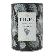 Load image into Gallery viewer, Tides I Seven Seas I Caribbean Ocean Candle- 11oz