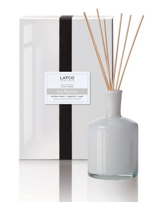 Star Magnolia Reed Diffuser