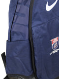 Nike U.S. National Football Team Brasilia XL Backpack