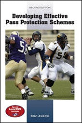 Developing Effective Pass Protection Schemes (2nd Edition)
