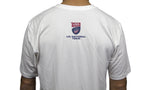 Nike U.S. National Football Team Earn Your Stars Flag Legend Short Sleeve