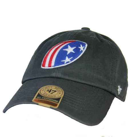 USA Football '47 Brand Franchise Hat