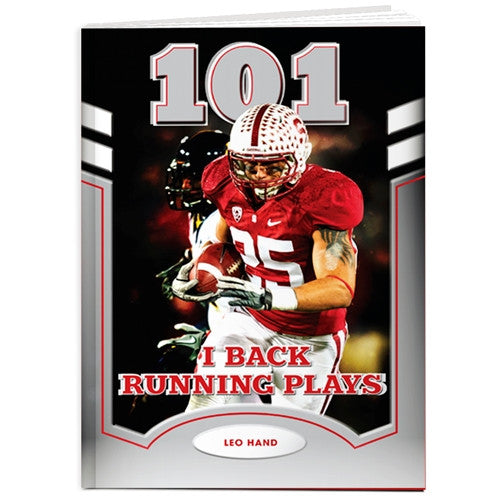 101 I Back Running Plays