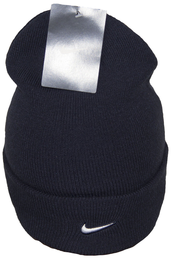 Nike U.S. National Football Team Cuff Knit Cap