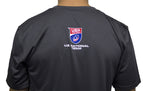 Nike U.S. National Football Team 'No Fly Zone' Legend Short Sleeve