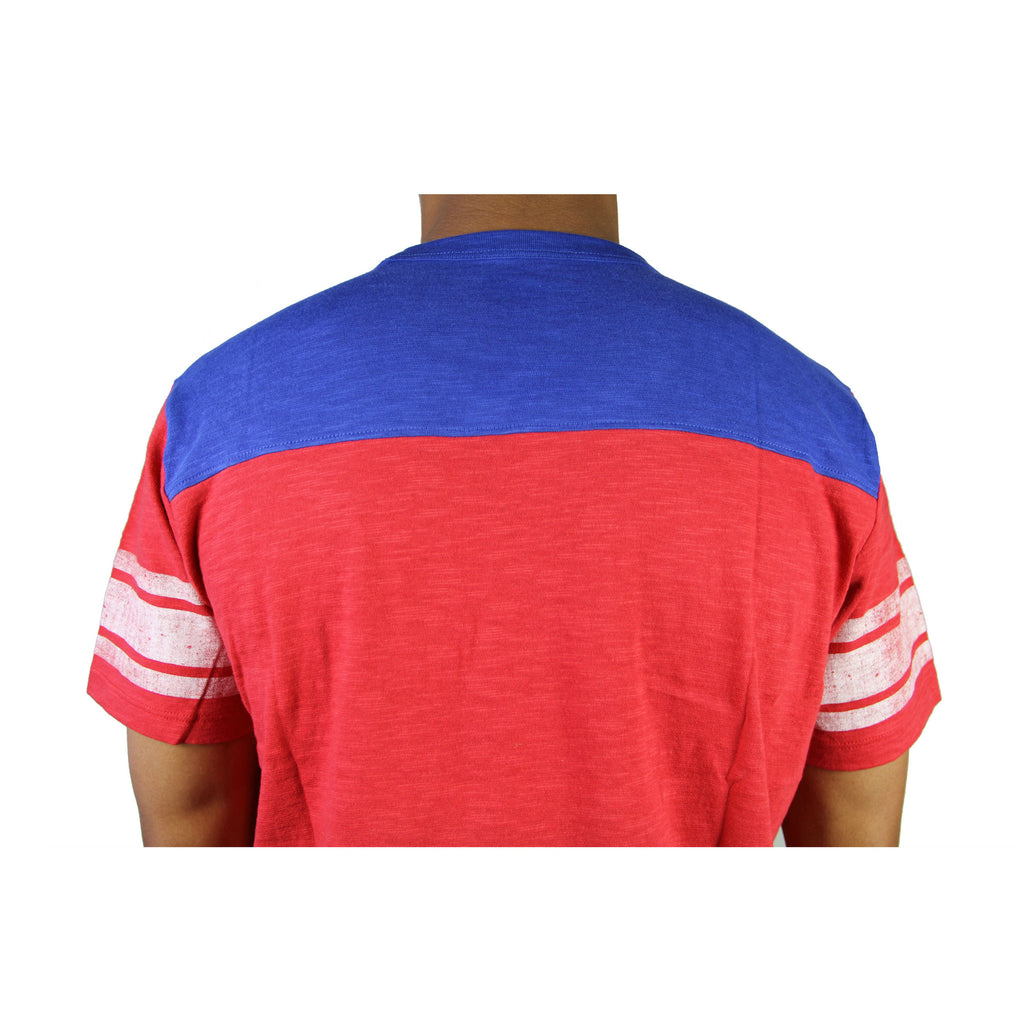USA Football '47 Brand Vintage Short Sleeve T-Shirt