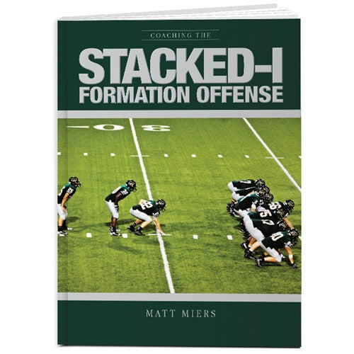 Coaching the Stacked-I Formation Offense