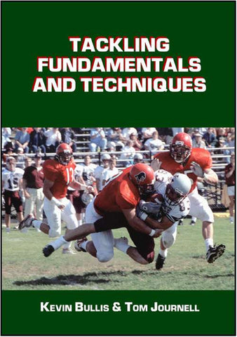 Tackling Fundamentals and Techniques