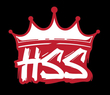 Hales Speed Shop | HSS | HSS Clothing | Apparel & T-Shirts Inspired By Passion & Creativity. Hales Speed Shop Clothing is a lifestyle brand that creates durable, stylish & original clothing inspired by hot rods, dirt bikes, bmx, & action sports.