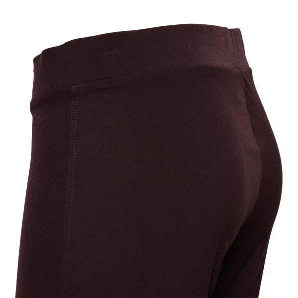 Travel-Legging Rodi Port | &Co Woman