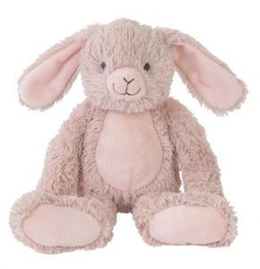 Knuffel Rabbit Rosi
