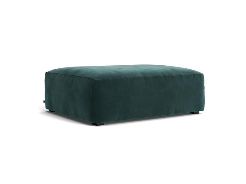MAGS SOFT OTTOMAN