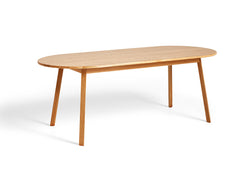 TRIANGLE LEG TABLE