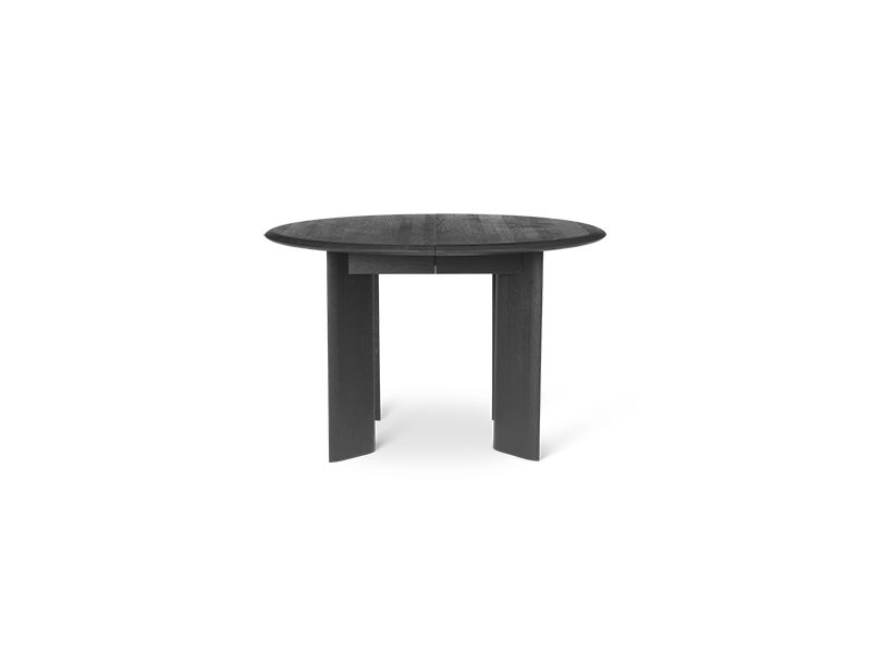 Bevel Table Round