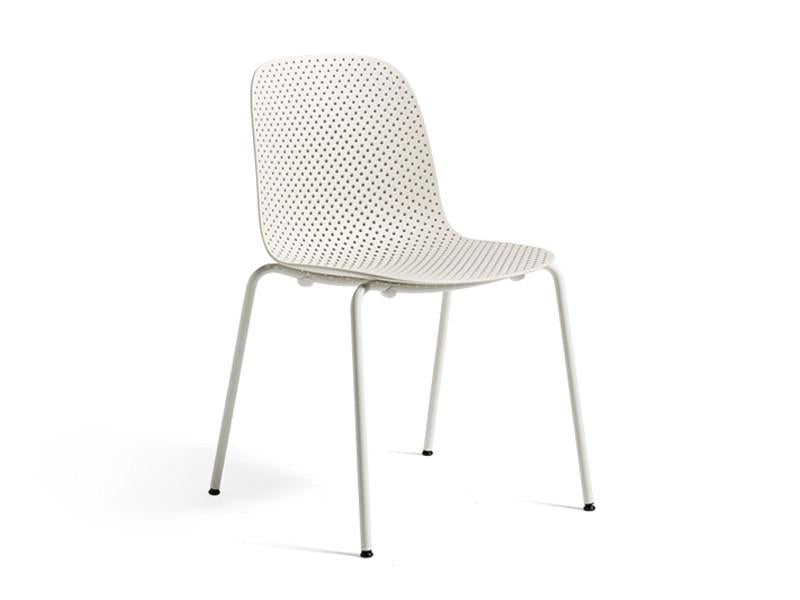 13EIGHTY SIDE CHAIR