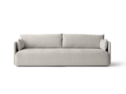 Offset Sofa 3 Seater MENU-9851002