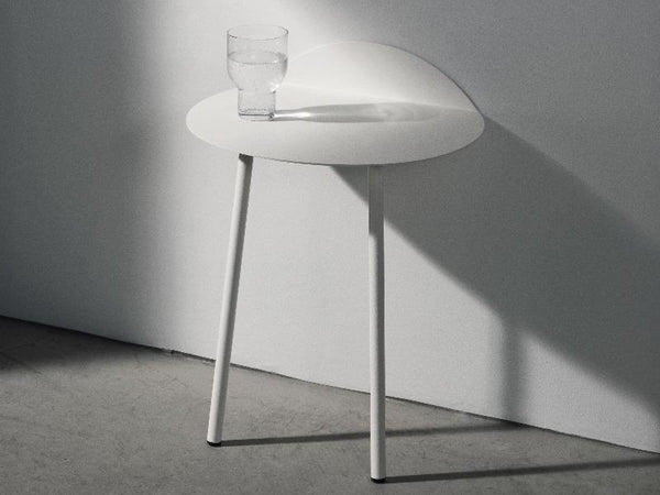 Yeh Wall Table MENU-8600639