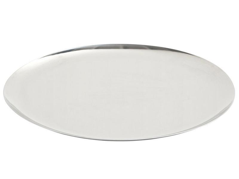 SERVING TRAY HAY-506255