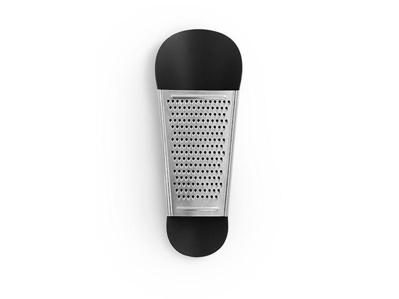 Pinch Cheese Grater