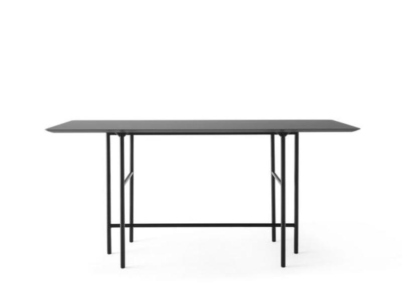 Snaregade Counter Table Rectangular MENU-1158539