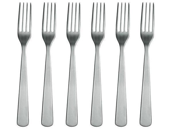Normann Forks - 6 Pack
