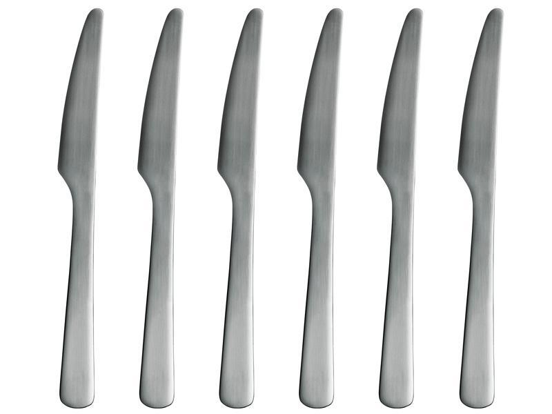 Normann Knives - 6 Pack