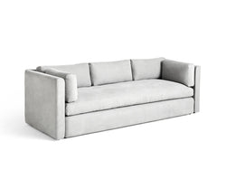 HACKNEY SOFA 3 SEATER