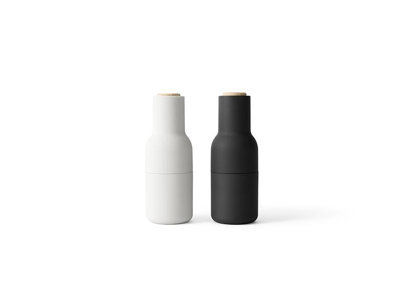 Bottle Grinder (2-Pack)