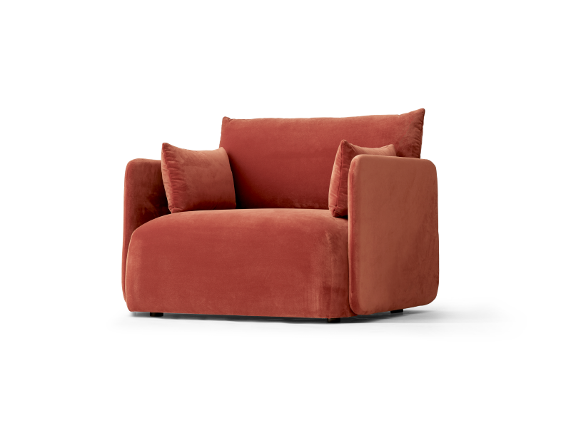 Offset Sofa 1 Seater MENU-9849001