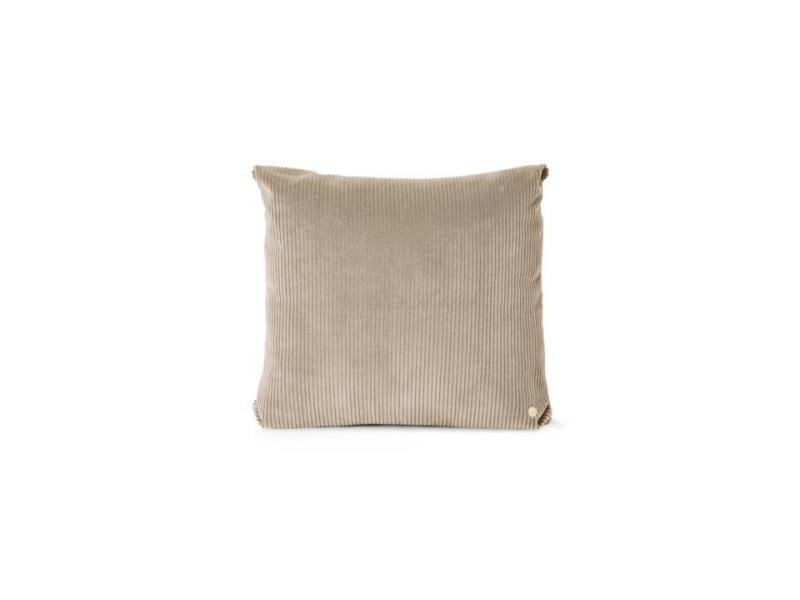 Corduroy Cushion FERM-7482