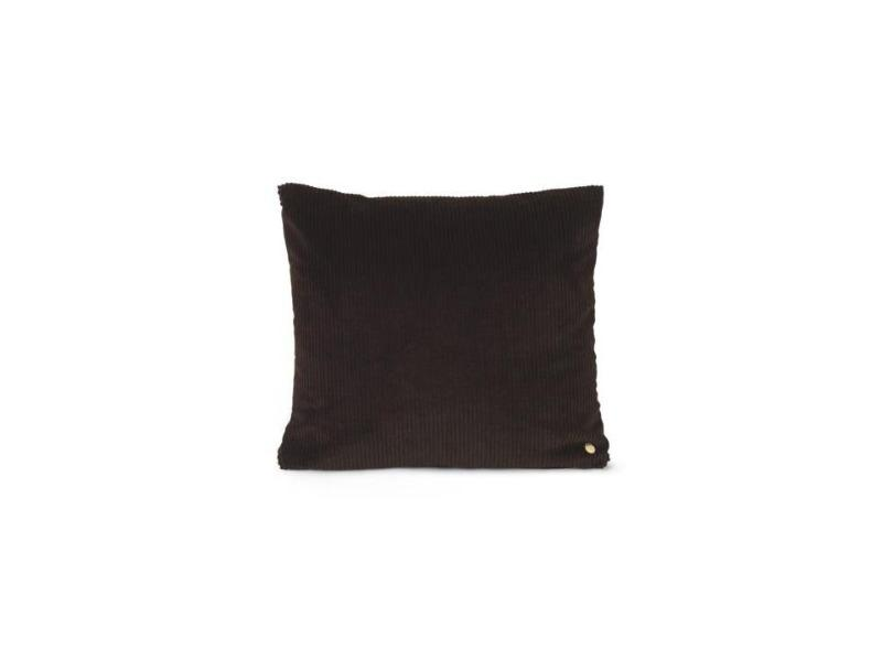 Corduroy Cushion FERM-7488