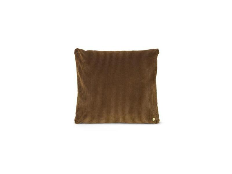 Corduroy Cushion FERM-7492