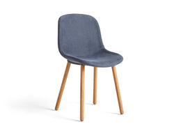 NEU 12 CHAIR UPHOLSTERY