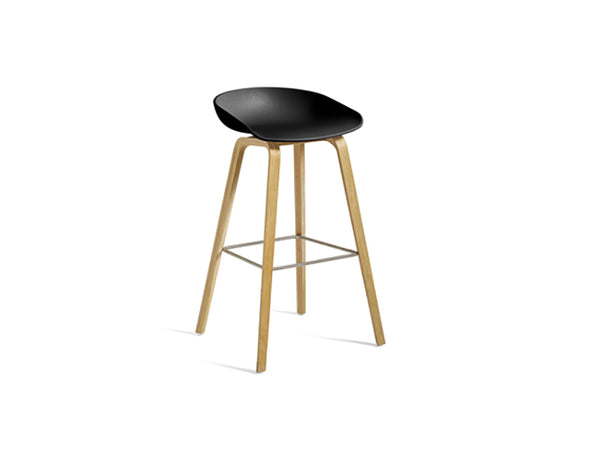 ABOUT A STOOL - AAS 32 ECO