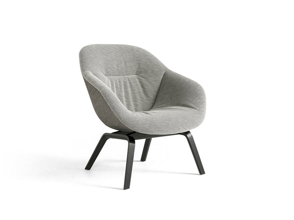 ABOUT A LOUNGE - AAL 83 SOFT DUO