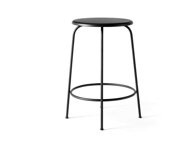Afteroom Bar/Counter Stool MENU-9470530