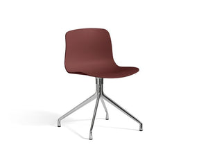 ABOUT A CHAIR 10