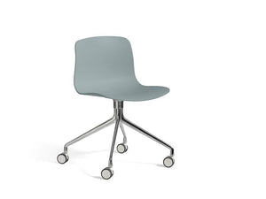 ABOUT A CHAIR 14